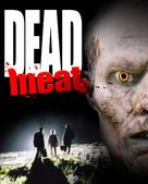 Dead Meat - poster (xs thumbnail)