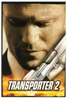 Transporter 2 - Movie Poster (xs thumbnail)