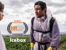 Icebox - Movie Poster (xs thumbnail)