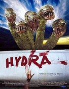 Hydra - Movie Poster (xs thumbnail)