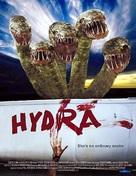 Hydra - Movie Poster (xs thumbnail)