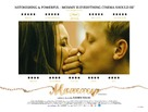 Mommy - British Movie Poster (xs thumbnail)