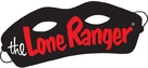 The Legend of the Lone Ranger - Logo (xs thumbnail)