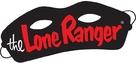 The Legend of the Lone Ranger - Logo (xs thumbnail)