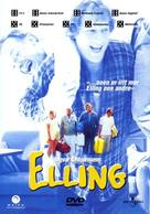 Elling - poster (xs thumbnail)