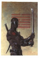 G.I. Joe: The Movie - Key art (xs thumbnail)