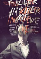 The Killer Inside Me - Movie Poster (xs thumbnail)