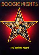 Boogie Nights - Movie Cover (xs thumbnail)