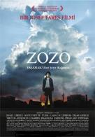 Zozo - Turkish poster (xs thumbnail)