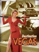 Destination Vegas - Movie Cover (xs thumbnail)