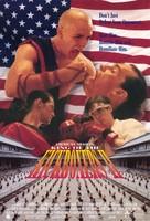 Kickboxer 2 - Movie Cover (xs thumbnail)