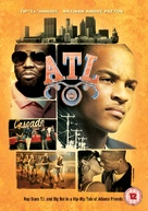 ATL - British DVD cover (xs thumbnail)