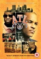 ATL - British DVD movie cover (xs thumbnail)