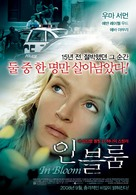 Life Before Her Eyes - South Korean Movie Poster (xs thumbnail)
