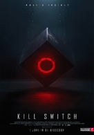 Redivider - Dutch Movie Poster (xs thumbnail)