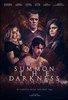 We Summon the Darkness - Movie Poster (xs thumbnail)