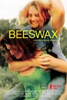 Beeswax - British Movie Poster (xs thumbnail)
