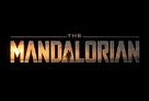 """The Mandalorian"" - Logo (xs thumbnail)"