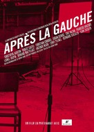Après la gauche - French Movie Poster (xs thumbnail)
