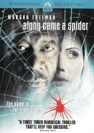 Along Came a Spider - Movie Cover (xs thumbnail)