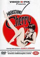 Maraschino Cherry - DVD cover (xs thumbnail)