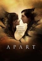 Apart - Movie Poster (xs thumbnail)