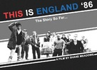 """""""This Is England '86"""" - poster (xs thumbnail)"""