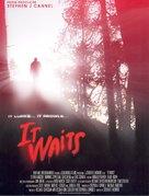 It Waits - Movie Poster (xs thumbnail)