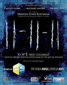 11 11 11 - Brazilian Video release movie poster (xs thumbnail)