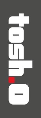 """Tosh.0"" - Logo (xs thumbnail)"
