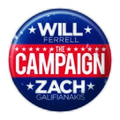 The Campaign - Logo (xs thumbnail)