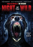 Night of the Wild - Movie Poster (xs thumbnail)