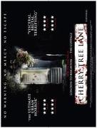 Cherry Tree Lane - Movie Poster (xs thumbnail)