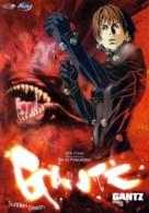 """Gantz"" - Movie Cover (xs thumbnail)"