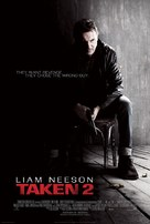 Taken 2 - Movie Poster (xs thumbnail)
