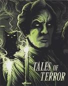 Tales of Terror - British poster (xs thumbnail)
