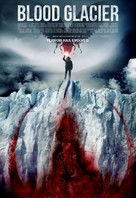 Blutgletscher - Movie Poster (xs thumbnail)
