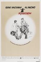 Scarecrow - Movie Poster (xs thumbnail)