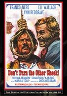 ¡Viva la muerte... tua! - Movie Cover (xs thumbnail)