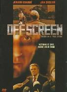 Off Screen - Movie Cover (xs thumbnail)