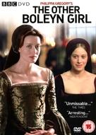 The Other Boleyn Girl - Movie Cover (xs thumbnail)