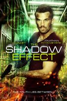 The Shadow Effect - Movie Cover (xs thumbnail)