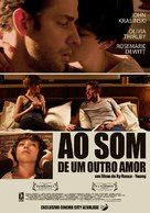 Nobody Walks - Portuguese Movie Poster (xs thumbnail)
