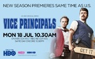 """Vice Principals"" - Movie Poster (xs thumbnail)"