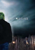 Self Medicated - poster (xs thumbnail)