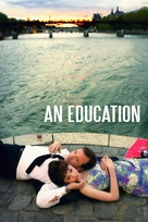 An Education - Movie Poster (xs thumbnail)