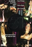 54 - German DVD movie cover (xs thumbnail)