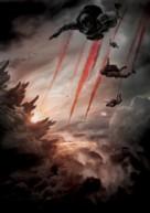 Godzilla - Key art (xs thumbnail)
