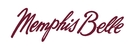 Memphis Belle - Logo (xs thumbnail)