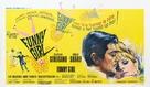 Funny Girl - Belgian Theatrical poster (xs thumbnail)